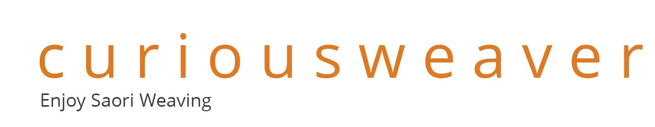 Curiousweaver logo